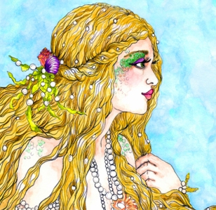 MagickMermaid Icon2016 copy