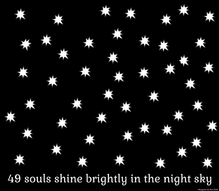 49 stars