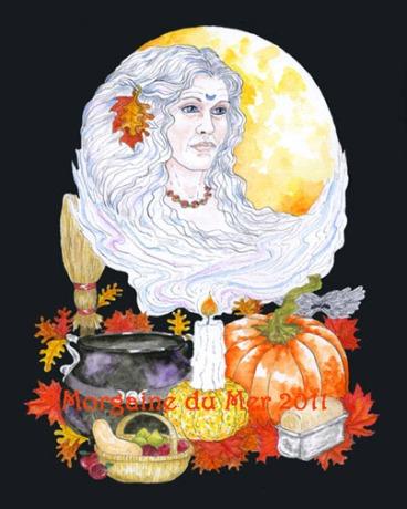 samhain-crone-goddess-art-print