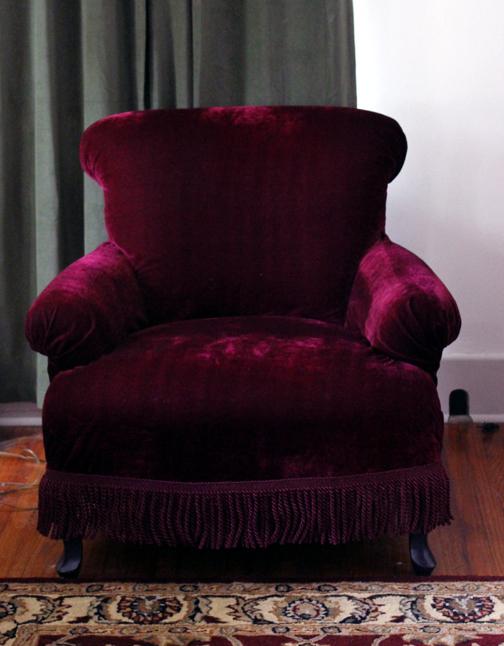 my-throne