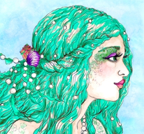 magickmermaid-blog-avatar-copy2