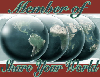 share-your-world-logo