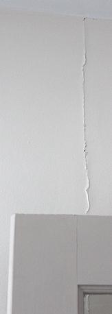 kitchenwall