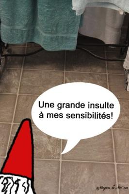 bathroom floor Henri