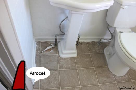 bathroomfloorbefore