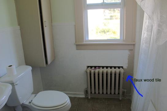 bathroomwalls