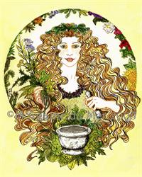 airmid-herb-goddess-print_small
