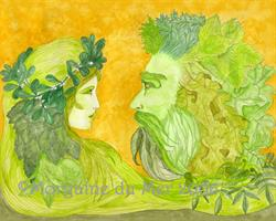 greenwoman-and-greenman-together-art-print_small