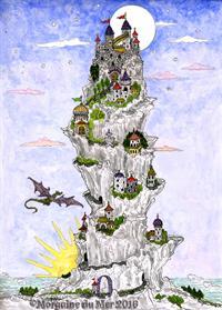 nine-fairytale-castles-art-print_small