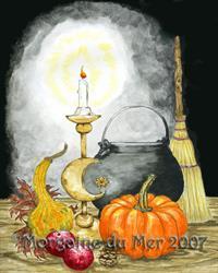samhain-art-print_small