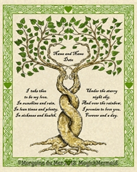 two-trees-knotwork-border-heart-wedding-vows-print_small