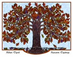 magickal-oak-tree-autumn-art-print_small