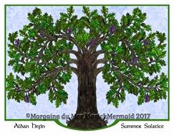 magickal-oak-tree-summer-art-print_small