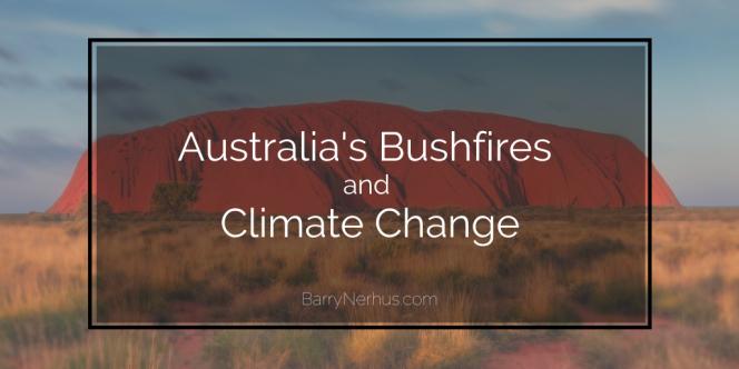 australias-bushfires